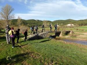 Río Alfambra