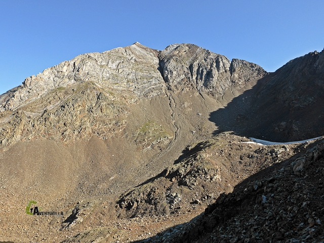 Ascensión a los Picos del Infierno