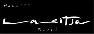Prueba logo web