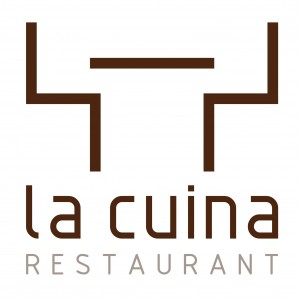 lacuina_logo 17-05-1