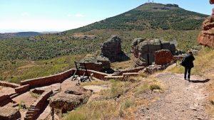 Cerro de San Ginés
