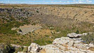 Celadas de la sierra de Albarracín
