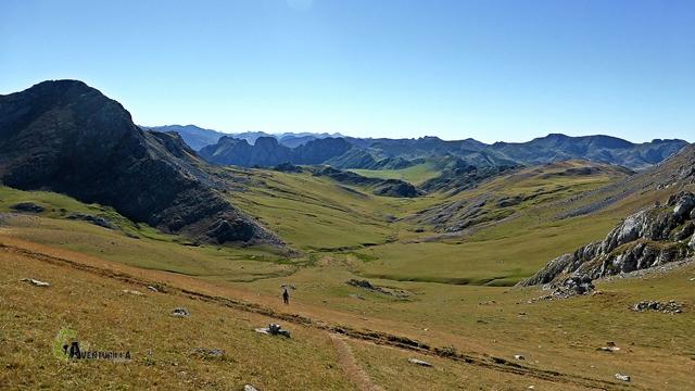 Valle de Riotuerto