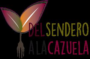 Logo del Programa de TV