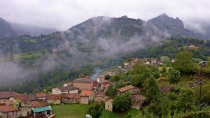 La Pumará o Pomarada