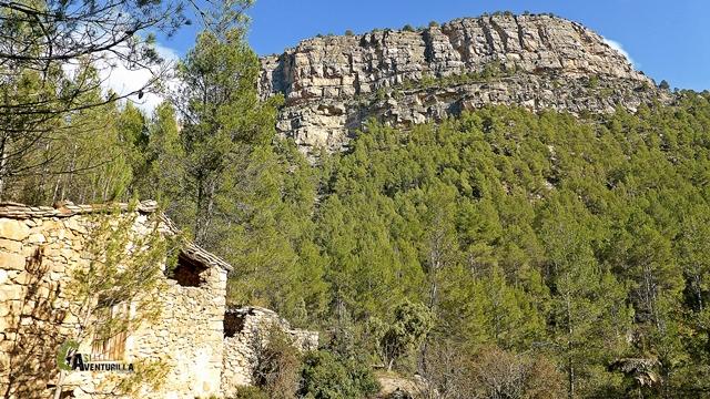 Cerro Cantón
