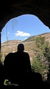 Cueva Mona