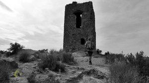Torre Bivaldim de Almenara