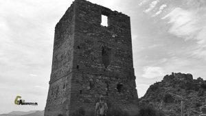 Torre Bergamuza