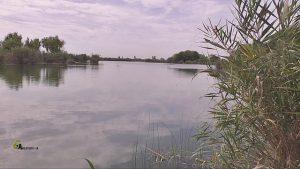Laguna de Almenara