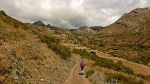 valle de Lumajo.