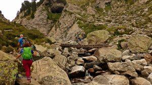 Barranco de l'Escaleta