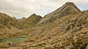 Valle del'Escaleta