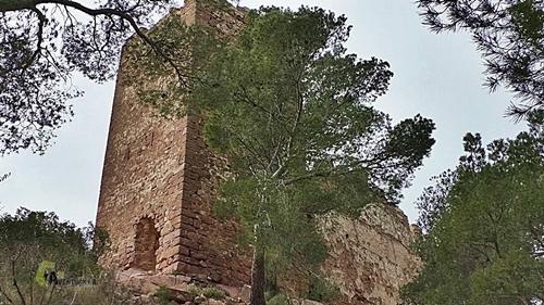 Torreon